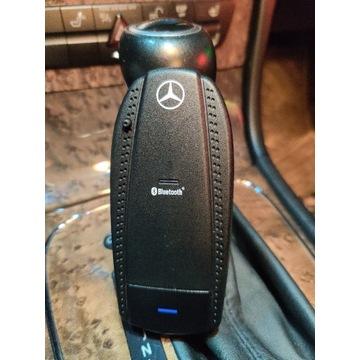 Moduł adapter Bluetooth Mercedes złącze UHI