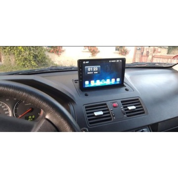 Radio Navi VOLVO XC90 2004-12 Wifi BT Android 10