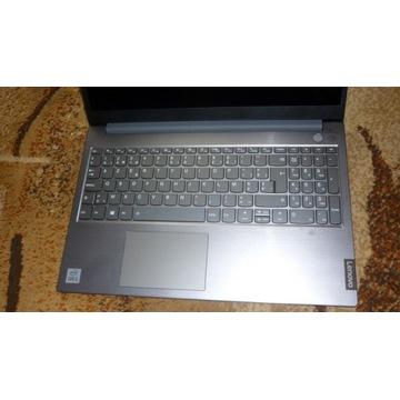 Laptop Lenovo ThinkBook 15 i5 512 SSD