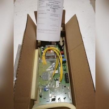 Termet płyta elektronika fabrycznie nowa