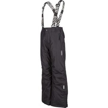Profesjonalne spodnie narciarskie STORMBERG M IDEA