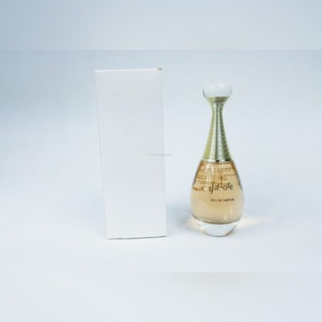 Christian Dior J'adore 100ml EDP TESTER