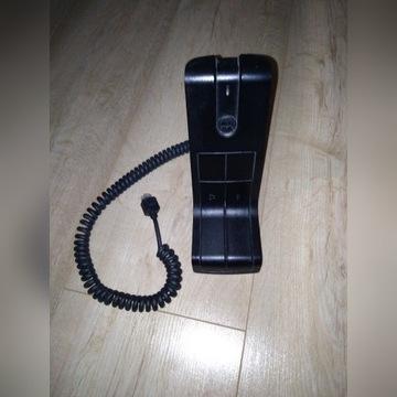 mikrofon biurkowy bazowy radiostacja motorola GM