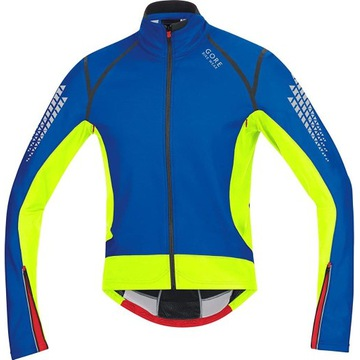 Kurtka Gore Bike Running Xenon 2,0 Windstopper L