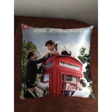 poduszka One Direction