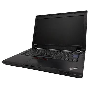 """Laptop LENOVO i3 4GB 320GB 14"""" DVD WIN10 Gwarancja"""