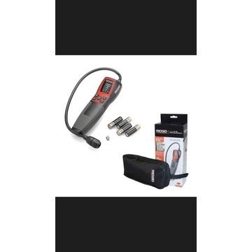 Ridgid cd-100 czujnik detektor gazu