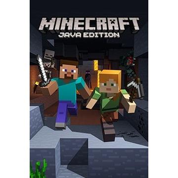 Minecraft premium SZYBKA DOSTAWA