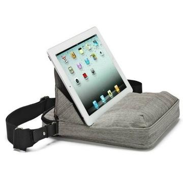 Torba na ramię na tablet ipad dicota podstawka