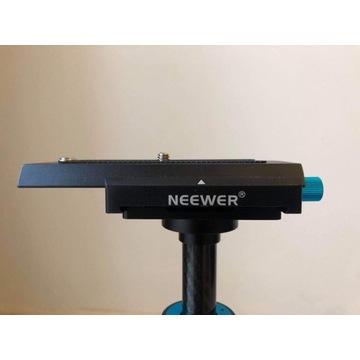 Stabilizator kamery / aparatu NEEWER
