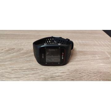 Zegarek sportowy Polar m430 z GPS