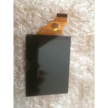 LCD do Canon Powershot SX610 SX620 SX720 HS
