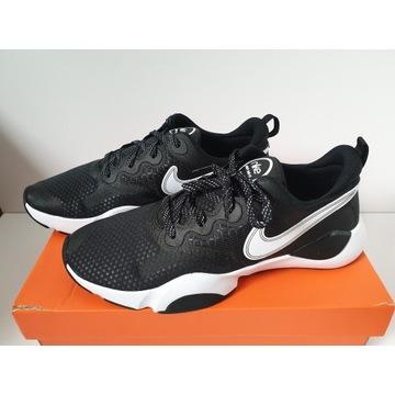 Nowe Nike SPEEDREP rozmiar 46