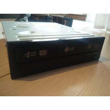 Nagrywarka DVD kabel IDE/molex LG