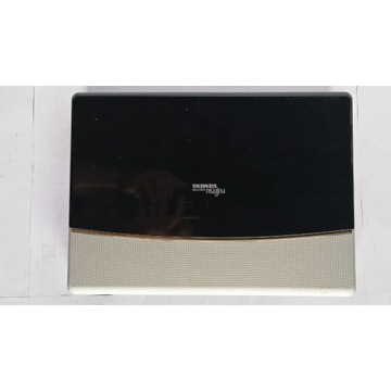 Komputer Laptop Notebook Fujitsu Siemens PA2548 X2