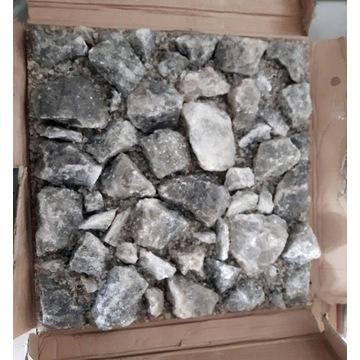 Płyty solne Grota solna Panel 50x50