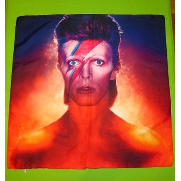 Poszewka na poduszkę David Bowie