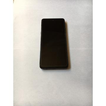 OKAZJA Motorola G 5G
