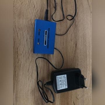 Ładowarka ASG balancer charger S3B01