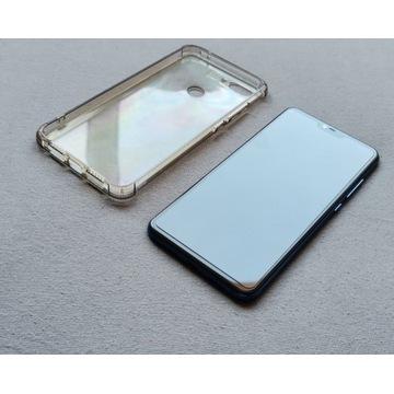 Xiaomi 8 lite na gwarancji