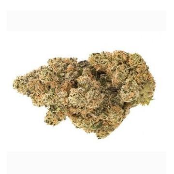 50G Susz Amnesia Haze 12% CBD 0.2% THC
