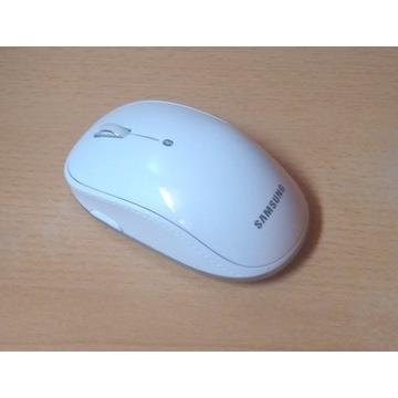 Samsung ET-MP900D bezprzewodowa myszka Bluetooth