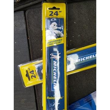 Wycieraczka przednia Michelin 600 mm 24''