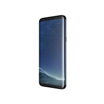 Samsung Galaxy S8 G950F 64GB LTE Midnigh Black