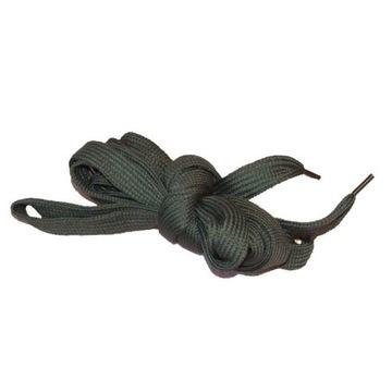 SZNUROWADŁA sznurówki KHAKI 210cm