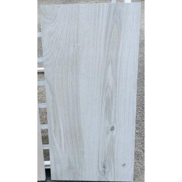 Płyty tarasowe drewnopodobne 2cm 40x80x20 Camos
