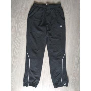 Spodnie biegowe Nike, rozmiar S