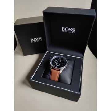 Hugo Boss Navigator 1513812 elegancki oryginał