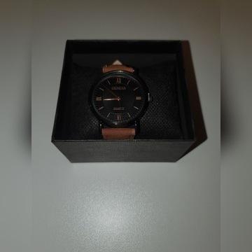 Zegarek Geneva - Idealny na prezent!!