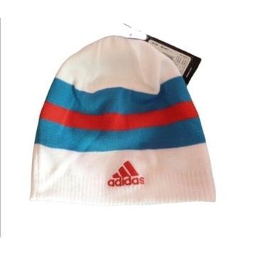 Czapka Adidas Licytacja