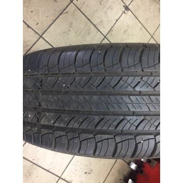 265/60R18 Michelin Latitude tour hp 1 szt