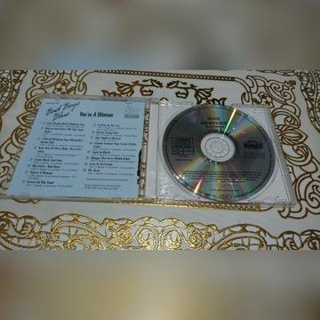 ZESTAW 9 PŁYT MUZYCZNYCH CD hity lat '90 Boney M.