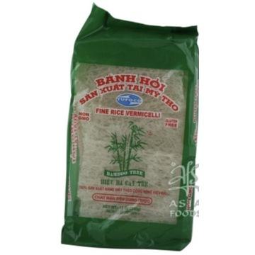 Makaron ryżowy