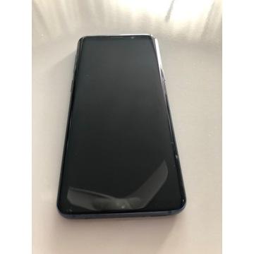 Samsung S9 w stanie idealnym. Dual sim. Gwarancja
