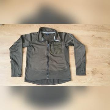 Bluza wojskowa TEESAR.INC. LEVEL 2 ADVANCEDroz.S