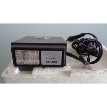 Lampa błyskowa ELGAWA N128