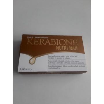 Kerabione Nutri Nail 8ml