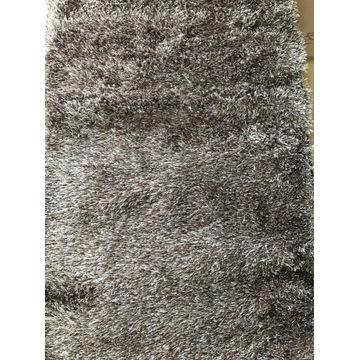 - 50 % Nowy dywan schaggy firmy Kayoom 80x150cm