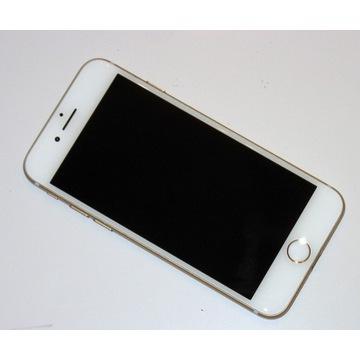 iPhone 7 Gold - złoty - 32GB