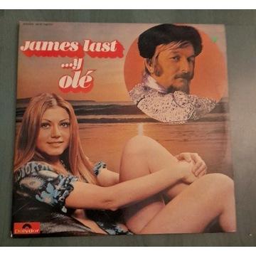 James Last y Ole!