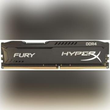 kingston FURY HyperX DDR4 KHX2133C14/8G 8GB+8GB