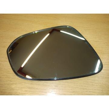 Wkład Lusterka lusterko Toyota RAV4 13-19 Oryginał