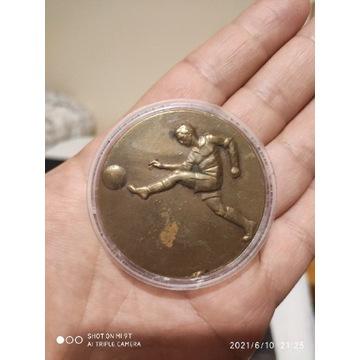 Medal Francja 1950r.oryginał