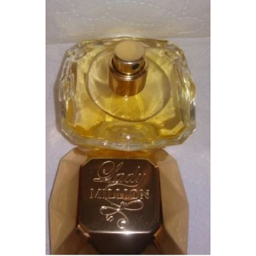 Paco Rabanne Lady Million 30 ml