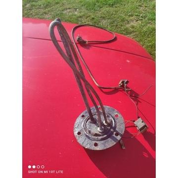 grzałka bojlera CO.-używana , sprawna