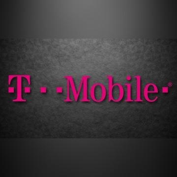 Doładowanie T-Mobile 30 za 26